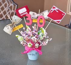 Best Friend Gift Basket Mother Day Basket Best Images Collections Hd For Gadget Windows