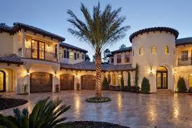 mission style houses mission style houses spanish architecture rachael edwards house