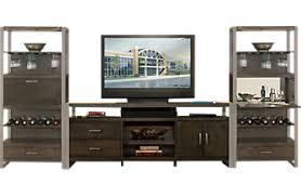 tv u0026 media wall units