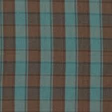Tweed Roman Blinds Tweed Curtain Fabric Lagoon Cheap Chenille Curtain Fabric Uk