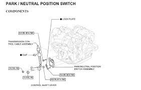 lexus rx300 no overdrive p0705 transmission range censor clublexus lexus forum discussion