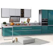 how to paint kitchen cabinets mdf artia high quality modern lacquer matt paint kitchen
