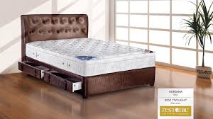 best bed shop in bahrain mattress store bahrain american beds bed sets