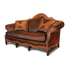 western leather sofa 23 best western victorian images on pinterest western furniture