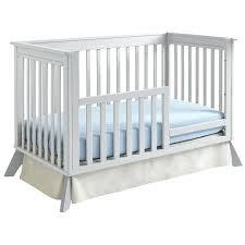 Porta Crib Mattress Size Standard Crib Standard Crib Mattress Measurements Mydigital