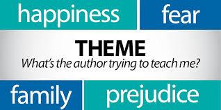 betrayal themes in literature distinguishing main idea from theme jpg
