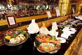 taille 騅ier cuisine thailanduuu by t trip service