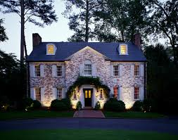 Exterior Led Landscape Lighting by Blog Outdoor Lighting Perspectives