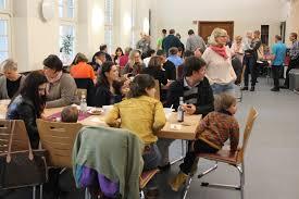 Neue K He Planen Herzbande Nordbaden Karlsruhe Veranstaltungen