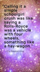 roald roll royce 505 best quote my life images on pinterest icons tina belcher