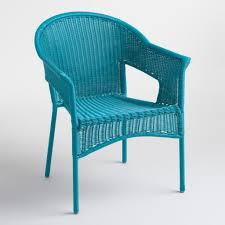 Stackable Wicker Patio Chairs Furniture New Stackable Wicker Patio Chairs Inspirational Home