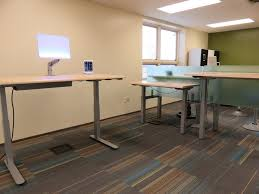 Top Office Furniture Companies by Furniture View Furniture Manufacturers Usa List Home Design
