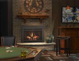 cpmpublishingcom page 24 cpmpublishingcom fireplaces