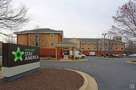 Barnes And Noble Germantown Md Furnished Apartments For Rent In Germantown Md Apartments Com