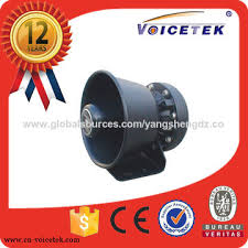 siret bureau veritas car siren speaker global sources