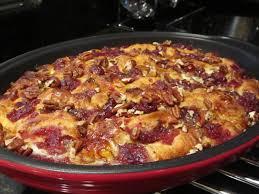 breakfast casserole tamara leigh the kitchen novelist