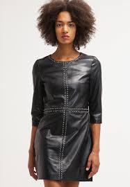goosecraft women dresses cocktail dress party dress black
