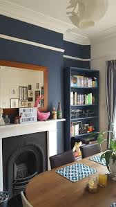 best 25 dulux blue ideas on pinterest dulux blue paint dulux