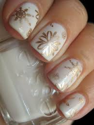 84 best christmas nails images on pinterest holiday nails xmas