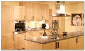kitchen cabinets ideas kansas city kitchen cabinets inspiring
