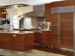 Exotic Kitchen Cabinets Exotic Kitchen Cabinets Kitchen