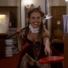 queen of hearts the library fandom powered by wikia