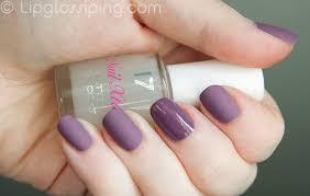 a makeup u0026 beauty blog u2013 lipglossiping blog archive boots 17