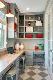 kitchen office ideas home office layout ideas pjamteen com