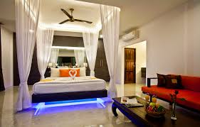 romantic bedroom ideas for couple new inspirations for young