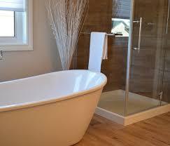 Partial Bathroom Definition Bathroom Renovations Perth Plus Small Extensions