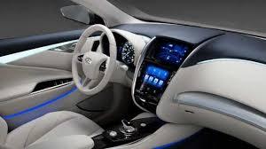 370z Nismo Interior 2017 Nissan 370z Release Date Price Specs Msrp