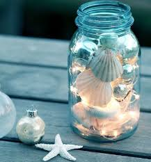 Home Decor Glass Best 25 Glass Jars Ideas On Pinterest Jars Recycled Jars And