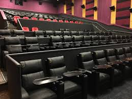 Reclining Chair Theaters Impressing Livermore 13 Cinema 40 Photos 234 Reviews 2490 Of