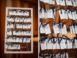 nautical weddings nautical maryland wedding every last detail