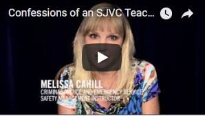 sjvc online sjvc careers accredited california college san joaquin valley