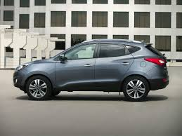 hyundai jeep 2015 2015 hyundai tucson price photos reviews u0026 features