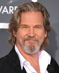 long hair style for men over 50 14 best older men s hairstyles images on pinterest gray hair male