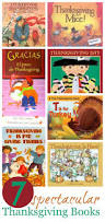 thanksgiving reading activities 119 best images about thanksgiving on pinterest activities