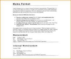 100 memo form template company memo template company memo