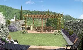 come realizzare un giardino pensile realizzare giardini pensili un desiderio pu羇 diventare realt罌