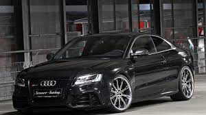 cars audi car audi rs5 wallpaper 1920x1080 16375