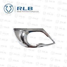 hilux vigo hilux vigo suppliers and manufacturers at alibaba com