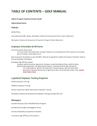 training checklist template employee or independent contractor