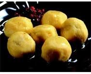 goosto cuisine quenelles de pommes de terre farcies http goosto fr