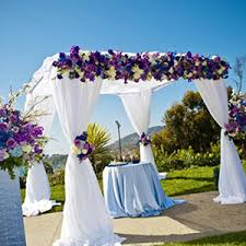wedding arches rental toronto 1 toronto wedding chuppah rentals acrylic clear chuppahs