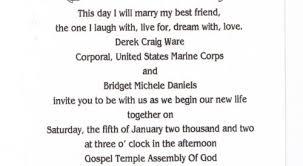 wedding invitation wording in marathi gallery invitation design