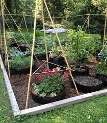 planters buy large plant pots 2017 new ideas buy large plant