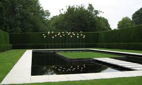 welcome to the garden design forum gardening forum