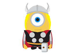a cute collection of despicable me 2 minions wallpapers images