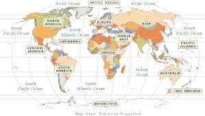 world map image with country names hd world map outline with country names hd wallpapers 2011